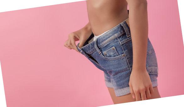 Comment calculer son imc pour maîtriser sa prise de poids