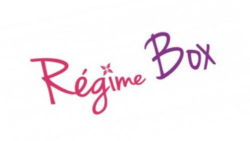 Regimebox : c'est quoi, fiabilité, avis médical et utilisateur