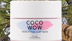 Coco wow avis : efficacité du masque Hello body