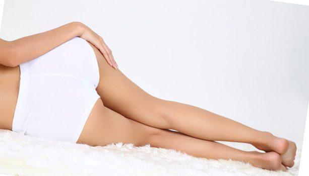 Lipocavitation avis : quels effets sur la peau et la cellulite