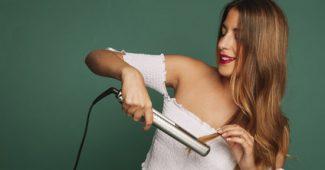 Lissage au tanin : déroulement, points forts et avis