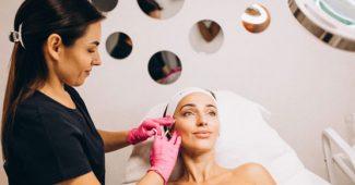Microneedling : effets sur la peau, avis du traitement