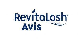Revitalash avis : que vaut la marque et ses produits