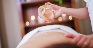 Appareil de massage dos : avis, efficacité, bienfaits