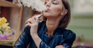Cigarette électronique et sevrage : le point sur l'efficacité