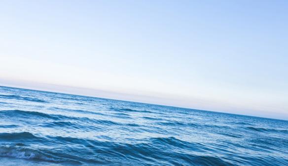 Plasma de Quinton : avis et vertus et usage de l'eau