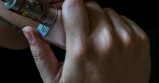 E-liquide : explication, choix, précautions d'usage
