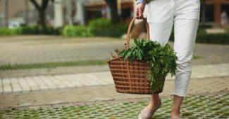 Soulager jambes lourdes : conseils, astuces et trucs à éviter
