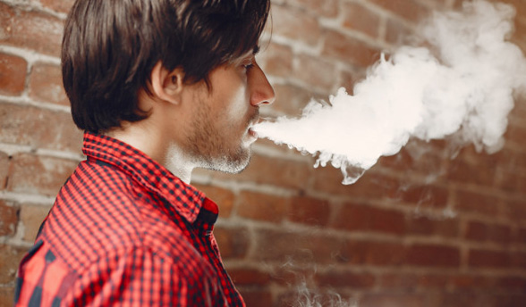 E-cigarette et arrêt de tabac : comment s'y prendre