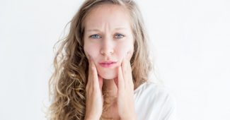 Prendre soin de sa peau grasse conseils pratiques et astuces