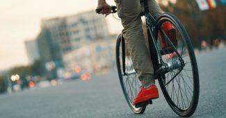Bienfait du vélo : les raisons pour lesquelles vous devez faire du vélo