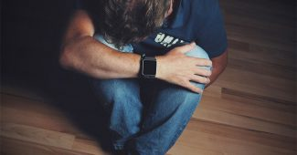 Hypertrophie bénigne de la prostate : manifestation et soins appropriés
