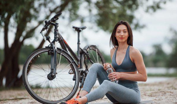 Vélo tout chemin : avis, avantages et conseils pratiques