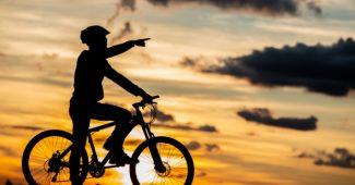 Bienfaits du vélo électrique pour la santé et conseils pratiques