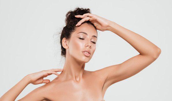Liposuccion bras : explication, déroulement, précautions et avis