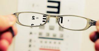 Cataracte bilatérale, tout savoir sur ce trouble oculaire