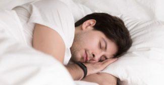 Huile de cbd : l'ultime solution pour un sommeil réparateur
