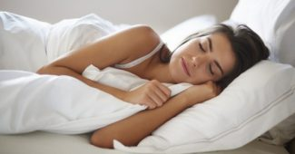 CBD sommeil avis : peut-on utiliser le cannabidiol pour dormir ?