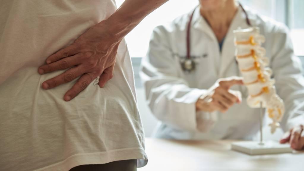 Les garanties du contrat de mutuelle santé