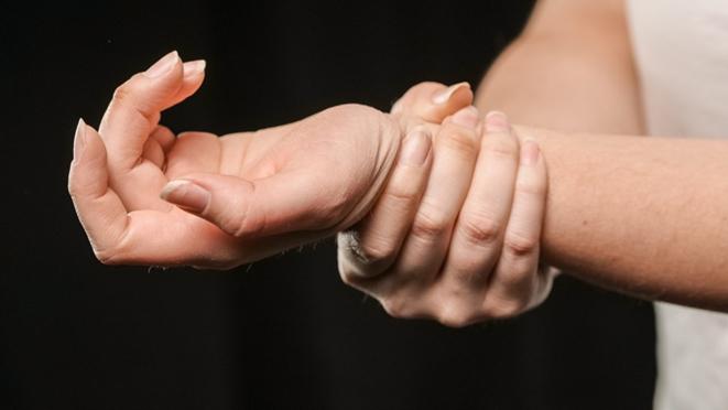 Le collagène, un composant essentiel des articulations