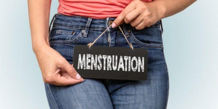 Que faut-il savoir sur le syndrome prémenstruel?
