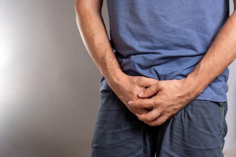 Quelques solutions supplémentaires pour mieux vivre avec l'incontinence urinaire